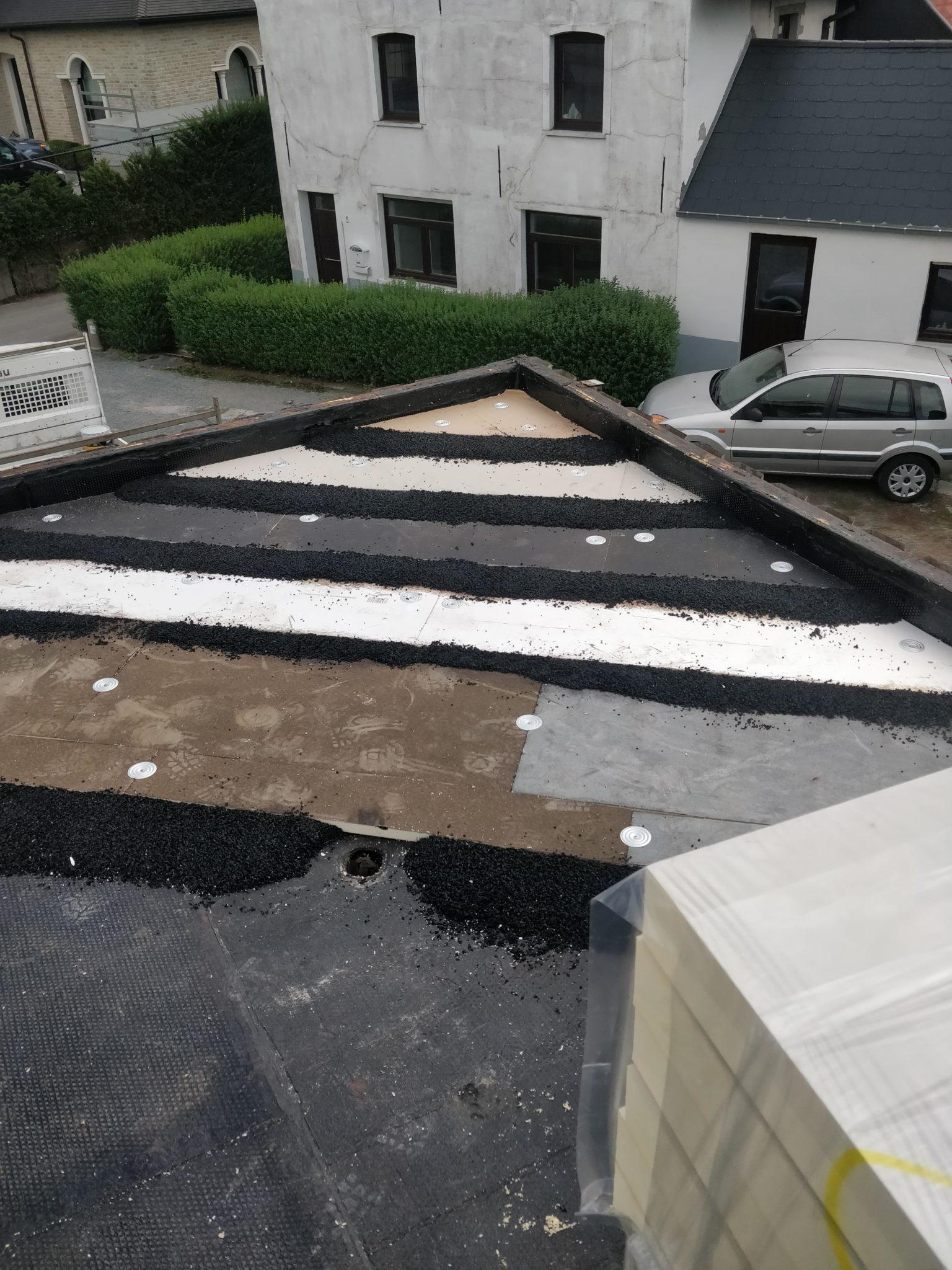 Renovatie Hof ter Beke gallery image 5