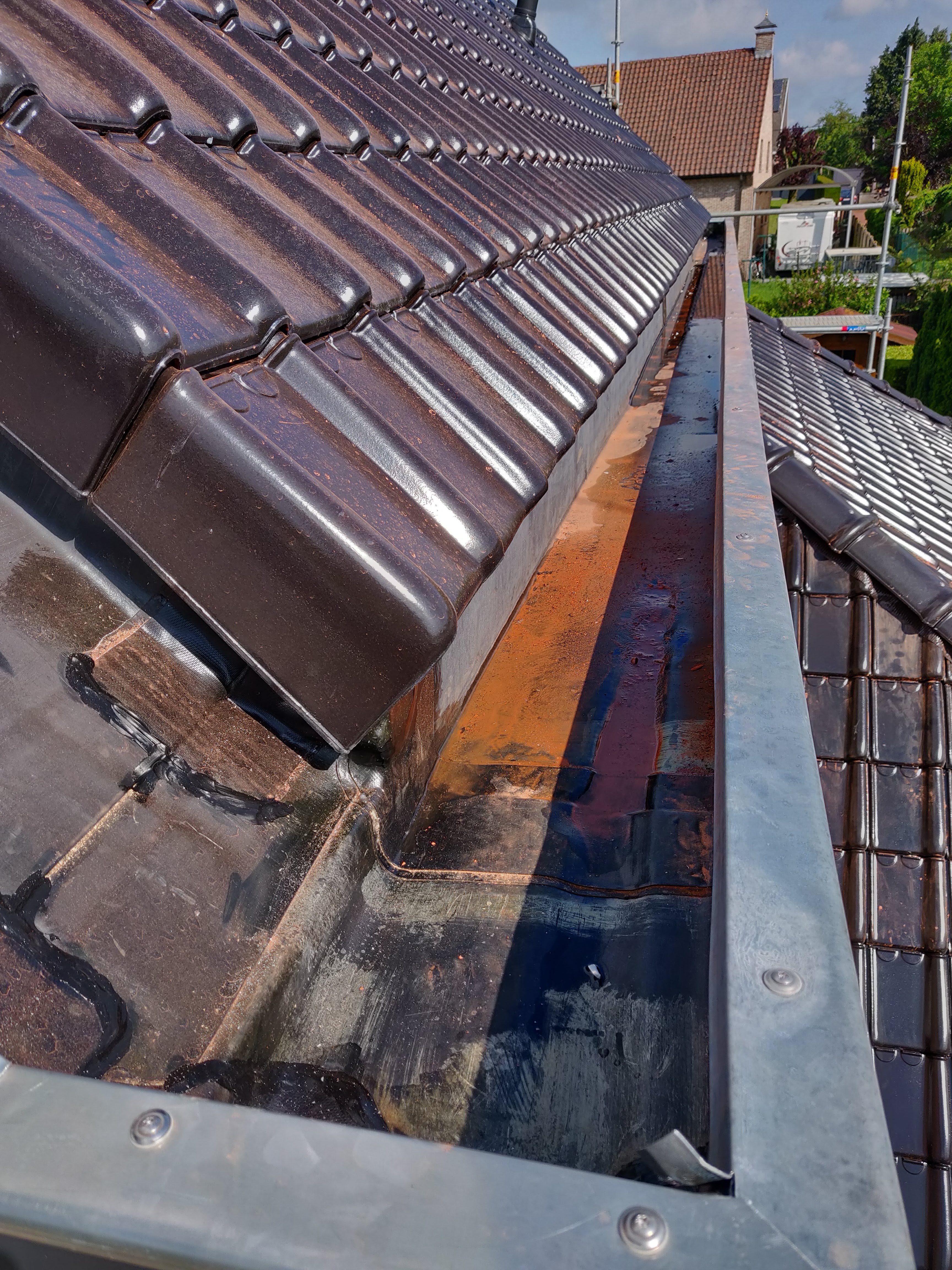 Verbouwing Voorde gallery image 4