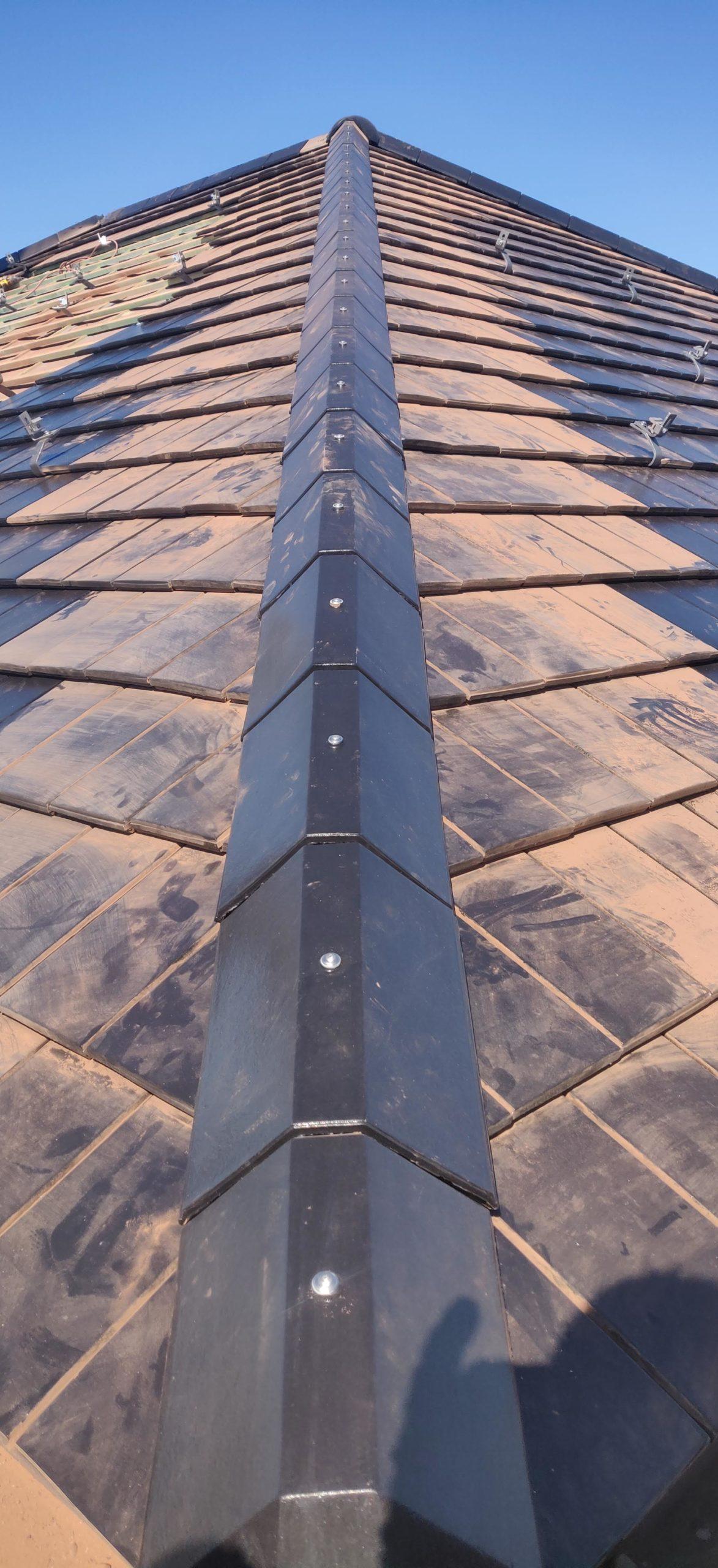 Nieuwbouw te Meerbeke gallery image 4